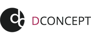 Dconcept